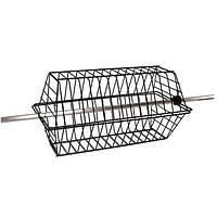 Решетка антипригарная для курицы и ребер Grillpro