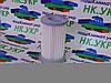 Фильтр для пылесоса HEPA ELECTROLUX EF75B 9001959494