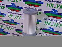 Фильтр для пылесоса HEPA ELECTROLUX EF75B 9001959494, фото 1