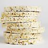 Оборудование для производства зерновых хлебцов 467 шт/ч Ridder's HE1