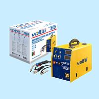 Сварочный полуавтомат Volta MIG/MAG/MMA 300