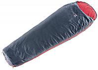 Спальный мешок с утеплителем из флиса  DEUTER TWO FACE (Артикул: 37061)