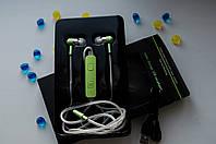 Наушники проводные LED Multicolor HI-FI super bass