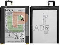 Аккумулятор на Lenovo BL250 (Vibe S1 (S1a40/S1c50)), 2500 mAh