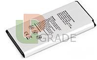 Аккумулятор на Samsung EB-BG800CBE (G800H Galaxy S5 Mini), 2100 mAh