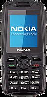 Противоударный телефон Nokia M8 (Land Rover). Неубиваемый телефон!, фото 1