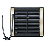 Тепловентилятор Водяний 45 кВт