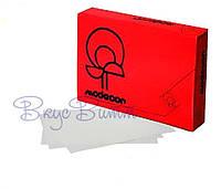 Вафельная бумага Modecor (ультратонкая) 13503