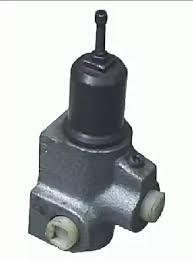 Гидроклапана давления Г54-32, Г54-34