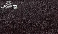 """Кожвинил 1,4 мебельный """"Тисненный"""" Vinylpex польский винилпекс, фото 1"""