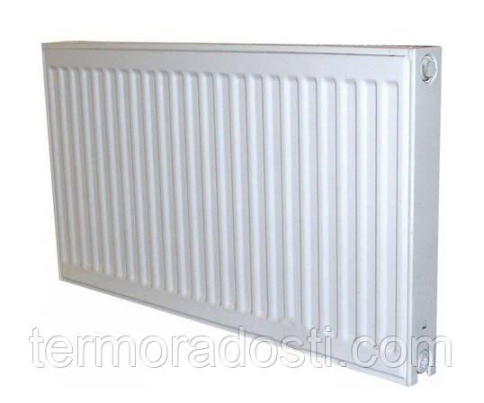 Радиатор панельный Korado 22К 500Х1400 (Radik Klasik)