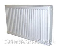 Радиатор панельный Korado 22К 300Х1000 (Radik Klasik)