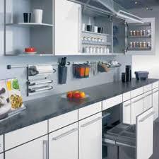Все для кухни, посуда