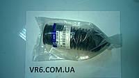 Пыльник рулевой рейки Kia Sportage 57740-2E000