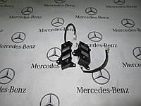 Кнопки центрального замка MERCEDES-BENZ W221 s-class (A2218213051 / A2218213151) , фото 1