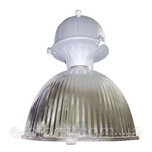 Промисловий світильник ЖСП 250 Вт COBAY 2