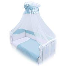 Постельное белье детское TWINS Magic Sleep M-002, фото 2
