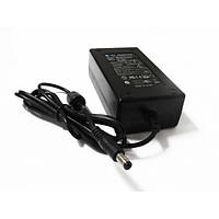 Блок питания 12V 4A (кабельный)