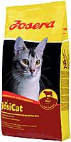 Josera JosiCat Rind 18 кг- корм для кошек с говядиной