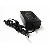 Блок питания 12V 5A (кабельный)