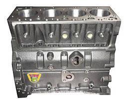 Блок двигуна, Блок двигателя Cummins 3903920 4BT 3.9 KOMATSU S4D102