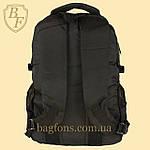 Школьный рюкзак  Five Club L15, фото 5