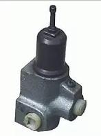 Гидроклапан давления ПДГ54-34