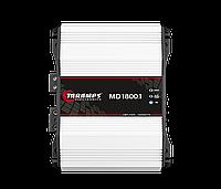 Моноусилитель MD 1800.1 – 1OHM