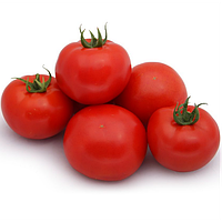 АНИТА F1 / ANITA F1 — томат детерминантный, KitanoSeeds 1 000 семян