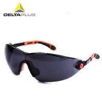 Очки защитные Deltaplus VULCANO2 CLEAR VULC2NOFU
