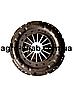 Корзина сцепления ЗИЛ-130 лепестковая (130-1601090-03)
