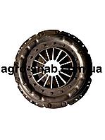 Корзина сцепления ЗИЛ-130 лепестковая (130-1601090-03), фото 1