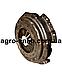 Корзина сцепления ЗИЛ-130 лепестковая (130-1601090-03), фото 2