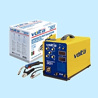 Сварочный полуавтомат Volta MIG/MAG/MMA 301