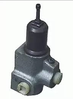 Гидроклапан давления АГ54-32