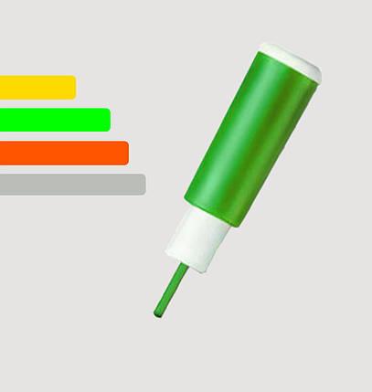Автоматический ланцет Medlance Plus Extra 21G поштучно, фото 2