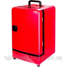 Автохолодильник Vitol BL-113-14L 14 л.