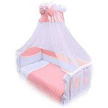 Постельное белье детское TWINS Magic Sleep M-003, фото 2