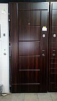 Вхідні двері квартирні 0,86 L