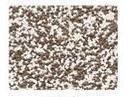 Штукатурка Ceresit CT 77 (Церезит) полимерная декоративно-мозаичная 14кг MOROCCO2 (Морокко 2), фото 1