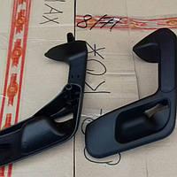 Ручки підлокітника ВАЗ 2110 2111 2112 завод