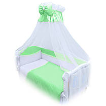 Постельное белье детское TWINS Magic Sleep M-004, фото 2