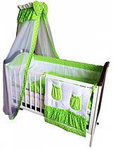 Постельное белье детское TWINS Magic Sleep M-004, фото 3