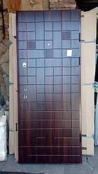 Вхідні двері квартирні 0,86 R