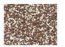 Штукатурка Ceresit CT 77 (Церезит) полимерная декоративно-мозаичная 14кг MOROCCO 4 (Морокко 4), фото 1