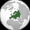 Продвижение сайта в Европе
