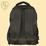 Школьный рюкзак  Five Club L15, фото 3