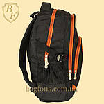 Школьный рюкзак  Five Club L15, фото 4