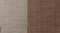Жалюзи вертикальные 127 мм Quebec — тканевые