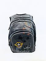 """Детский школьный рюкзак """"Geliyazi 0183"""", фото 1"""